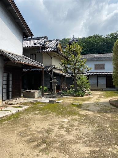 f:id:yurulife50:20200916183748j:image