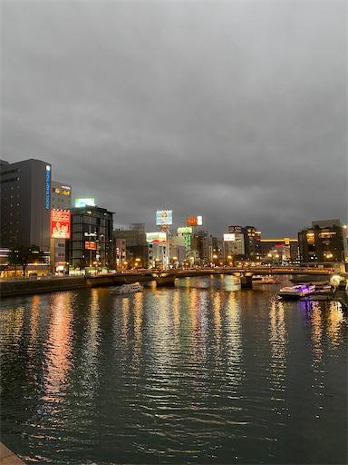 f:id:yurulife50:20201009182756j:image