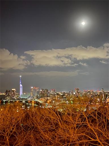 f:id:yurulife50:20210102233331j:image