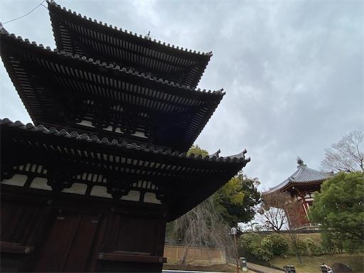 f:id:yurulife50:20210321194849j:image