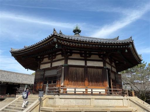 f:id:yurulife50:20210321195030j:image