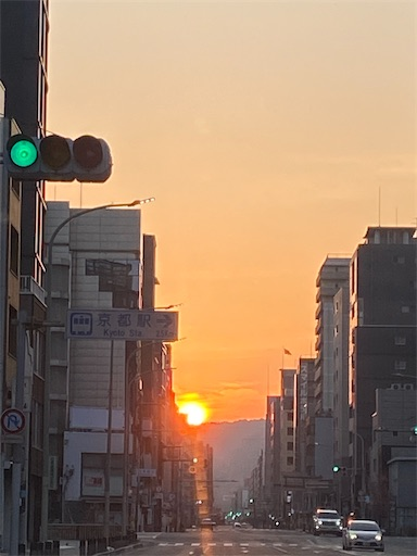 f:id:yurulife50:20210327065029j:image