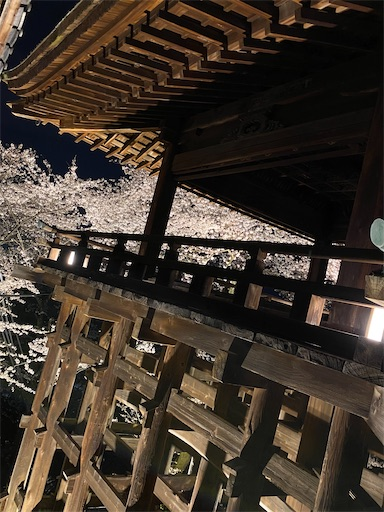 f:id:yurulife50:20210407205206j:image