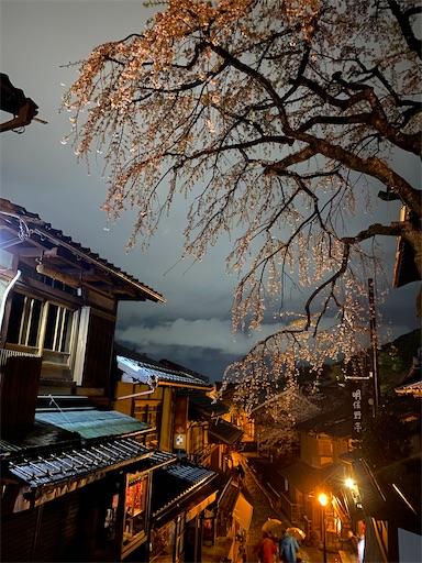 f:id:yurulife50:20210408190721j:image