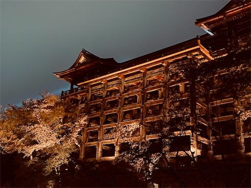f:id:yurulife50:20210409080111j:image