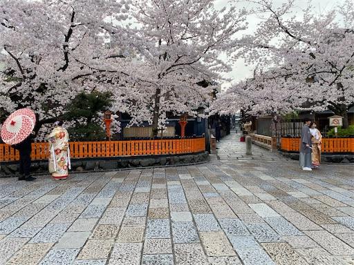 f:id:yurulife50:20210410111228j:image