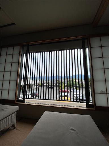 f:id:yurulife50:20210504224956j:image