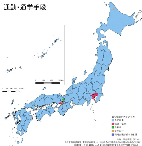 f:id:yurulife50:20210910195112j:image