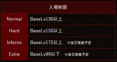 f:id:yurulucky:20210117030011p:plain