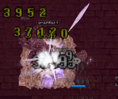 f:id:yurulucky:20210121235430p:plain