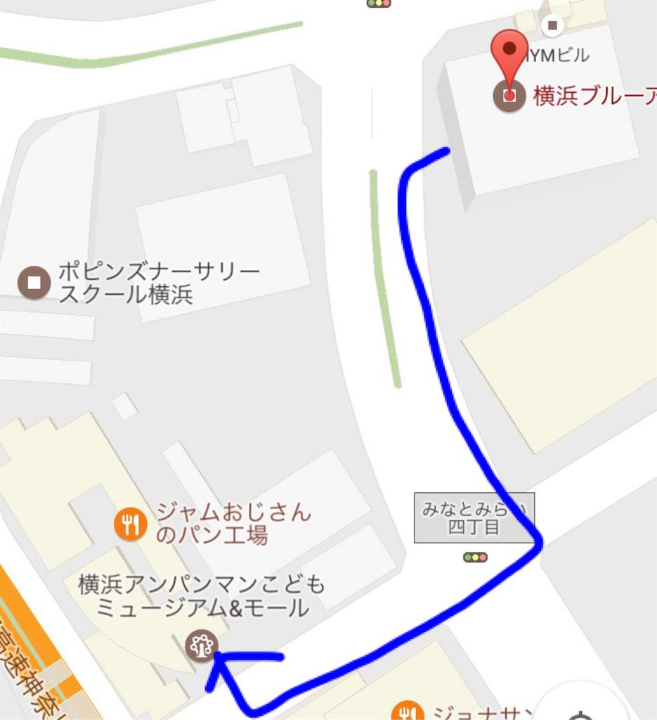 f:id:yurumamasan:20170607064539p:plain