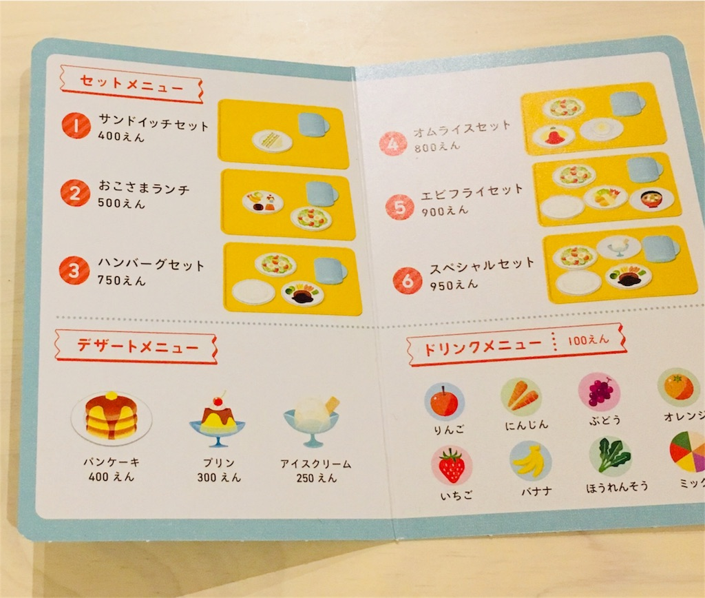 f:id:yurumamasan:20180201005502j:image