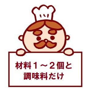 f:id:yurumamatan:20190413193115j:plain