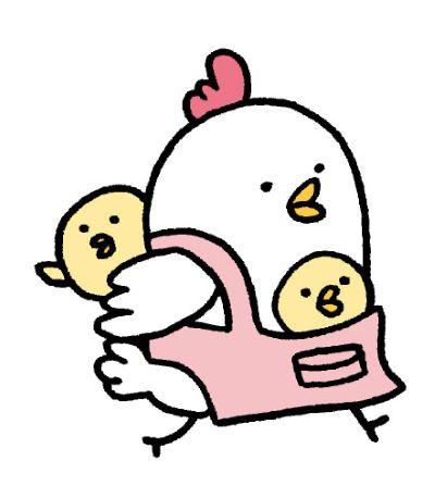 f:id:yurumamatan:20190523201755j:plain