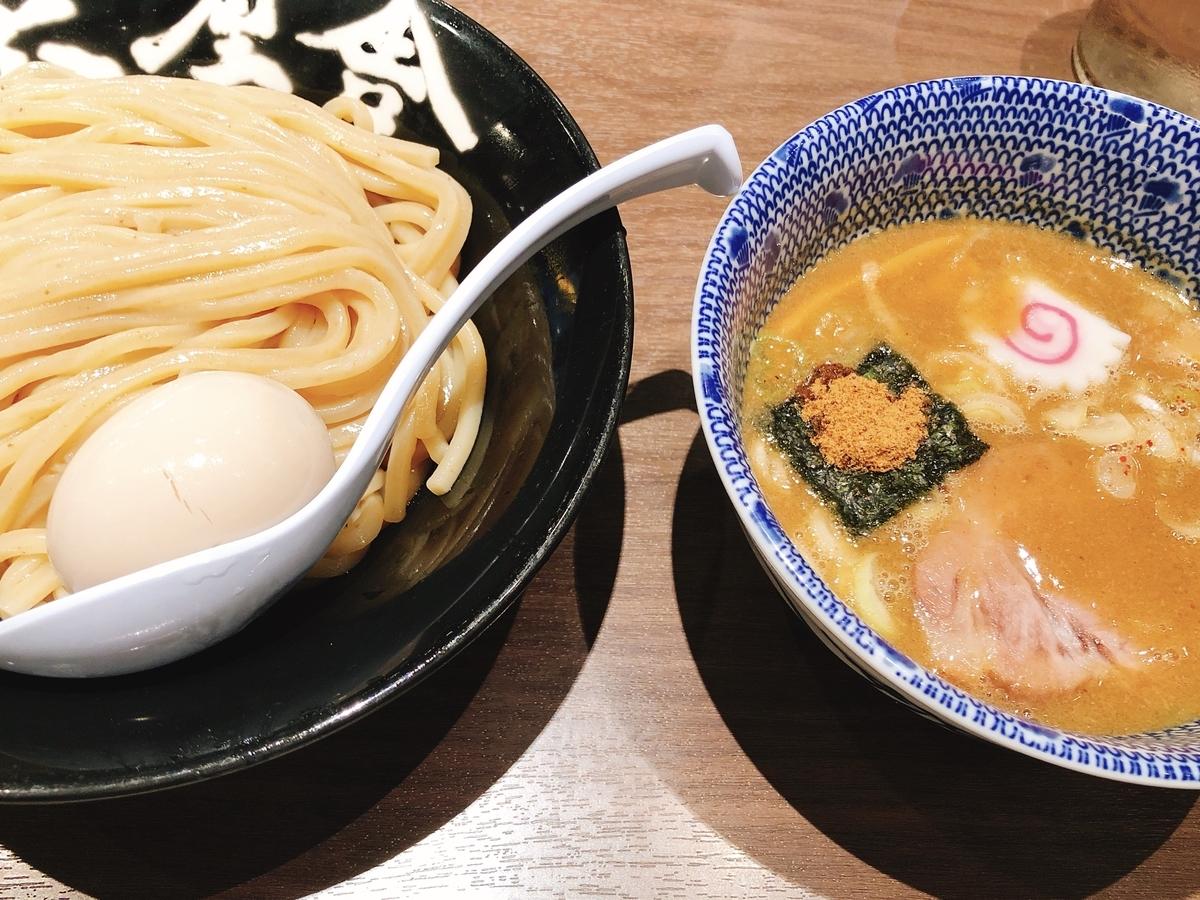 f:id:yurumani:20190608205813j:plain