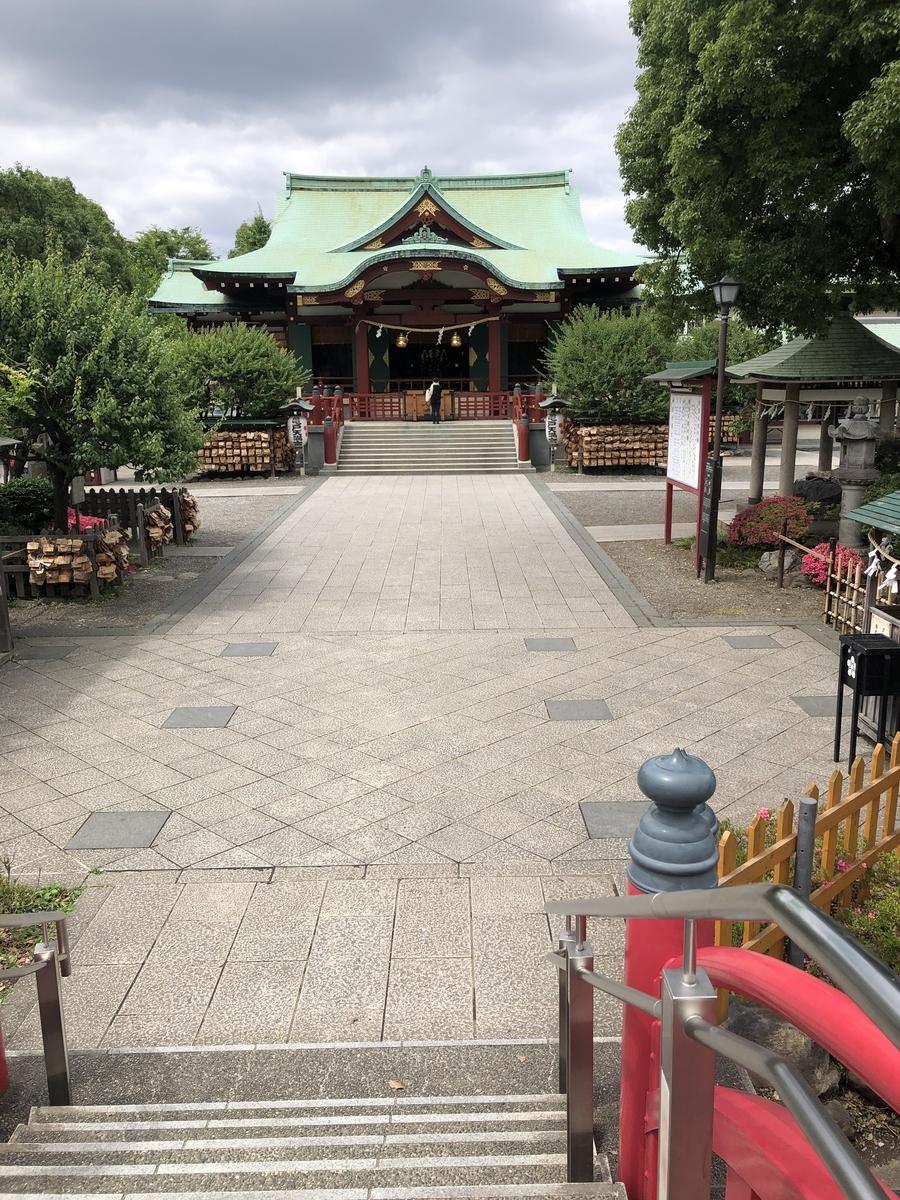 f:id:yurumani:20190611162244j:plain