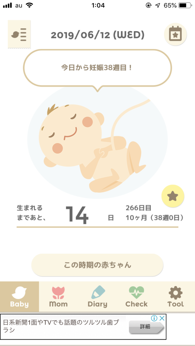 f:id:yurumani:20190612145126p:plain