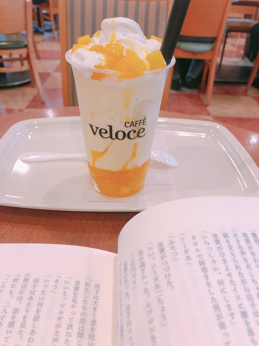 f:id:yurumani:20190612150201j:plain
