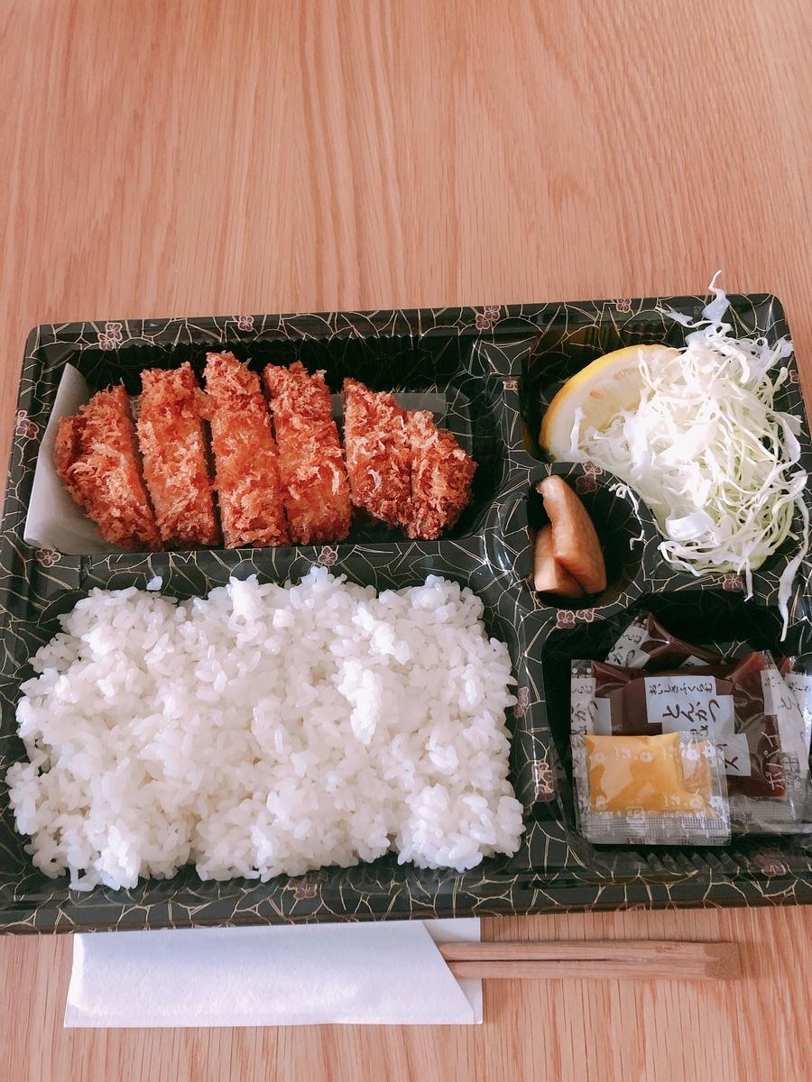 f:id:yurumani:20190613134946j:plain