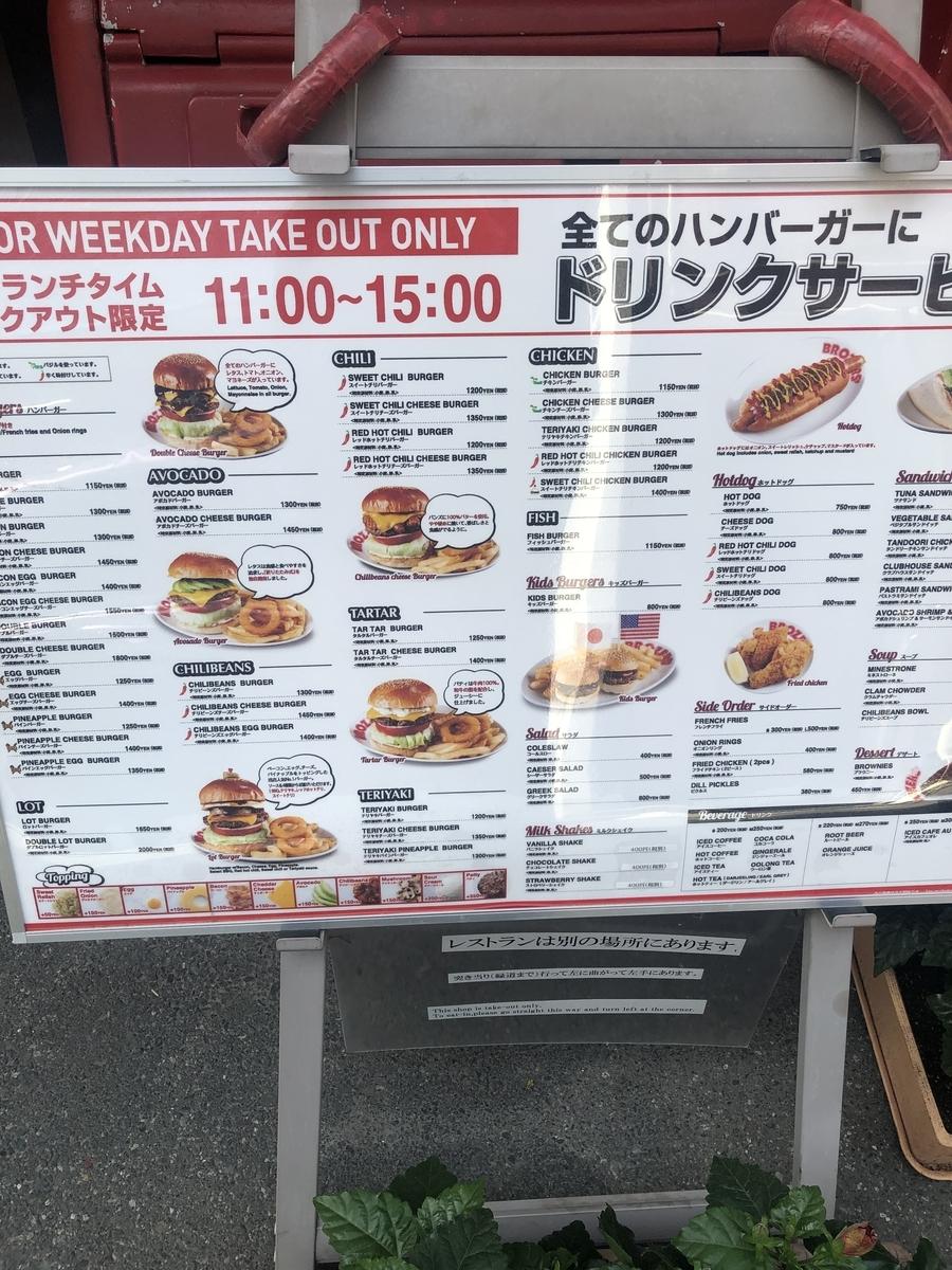 f:id:yurumani:20190614154917j:plain