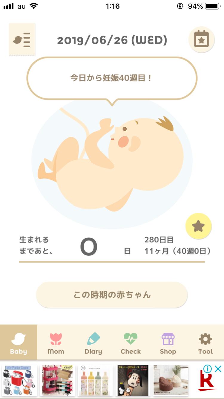 f:id:yurumani:20190714174410p:image