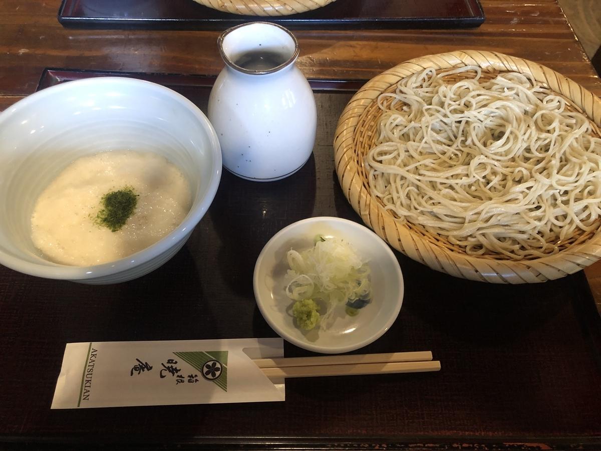 f:id:yurumani:20200110151046j:plain