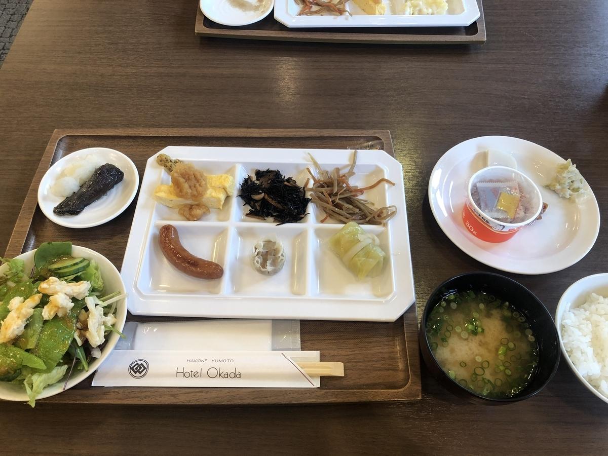f:id:yurumani:20200111080545j:plain