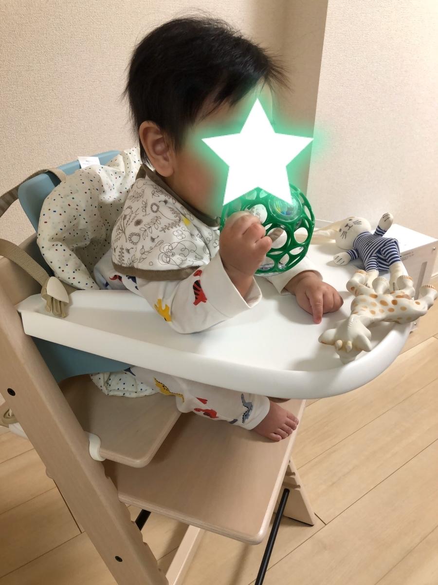 f:id:yurumani:20200308223152j:plain