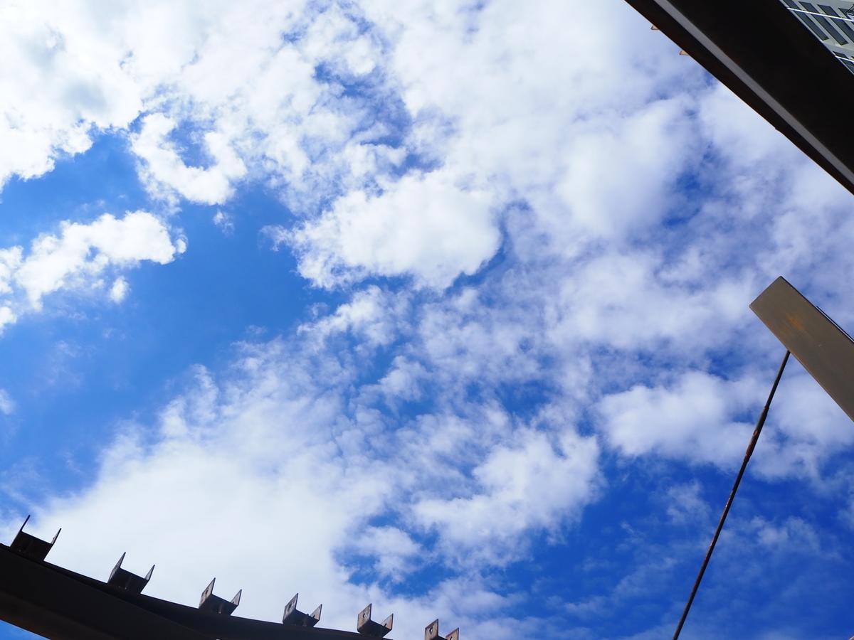 f:id:yurumani:20200312114454j:plain