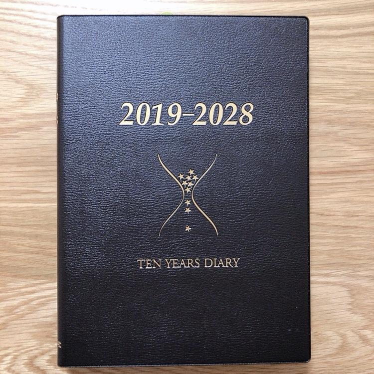 f:id:yurumani:20200328195925j:plain