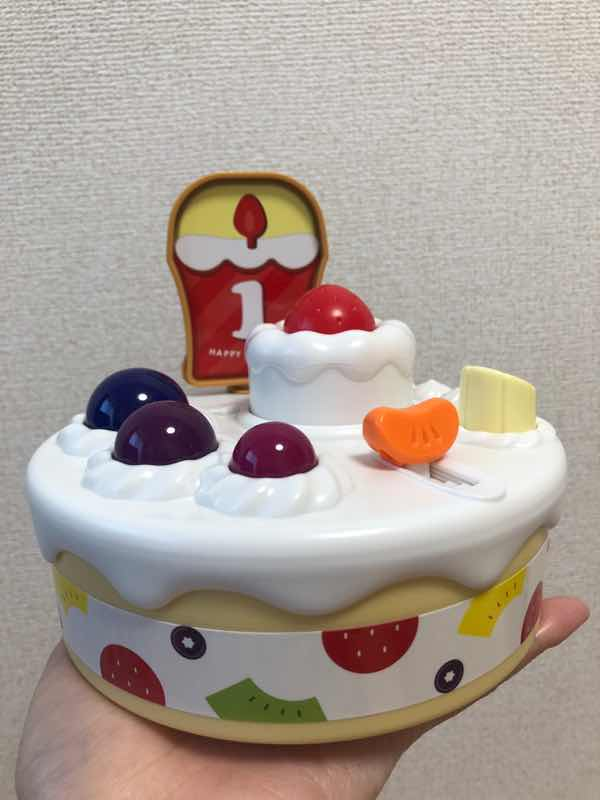 f:id:yurumani:20200412102737j:plain