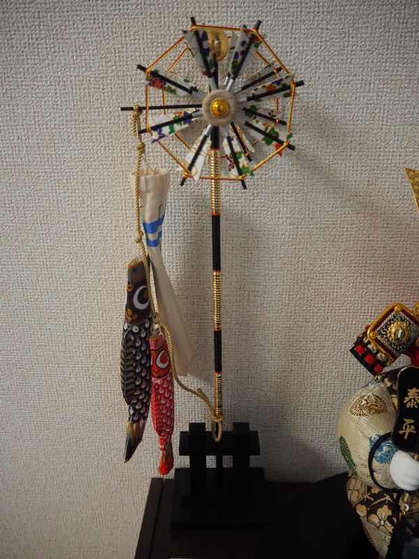 f:id:yurumani:20200413114843j:plain