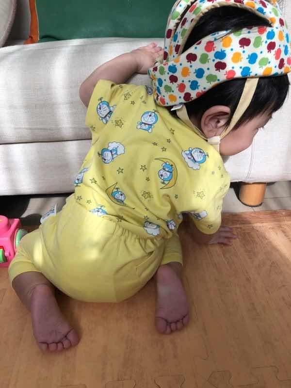 f:id:yurumani:20200505122012j:plain