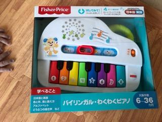 f:id:yurumani:20200514224746j:plain