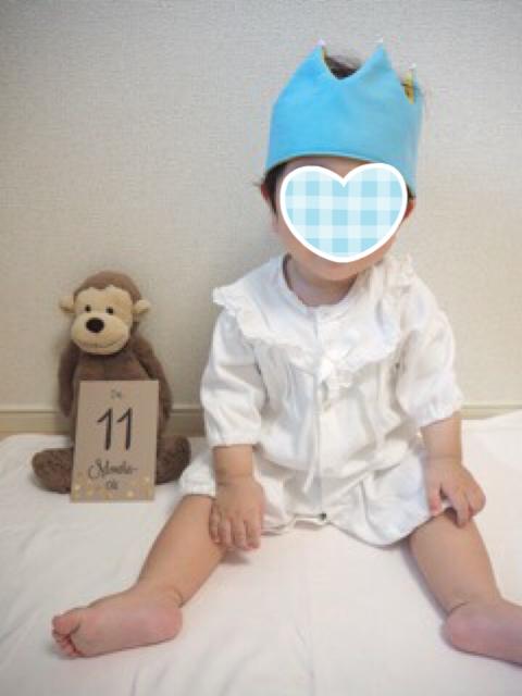 f:id:yurumani:20200613201633j:plain