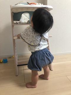 f:id:yurumani:20200616203841j:plain
