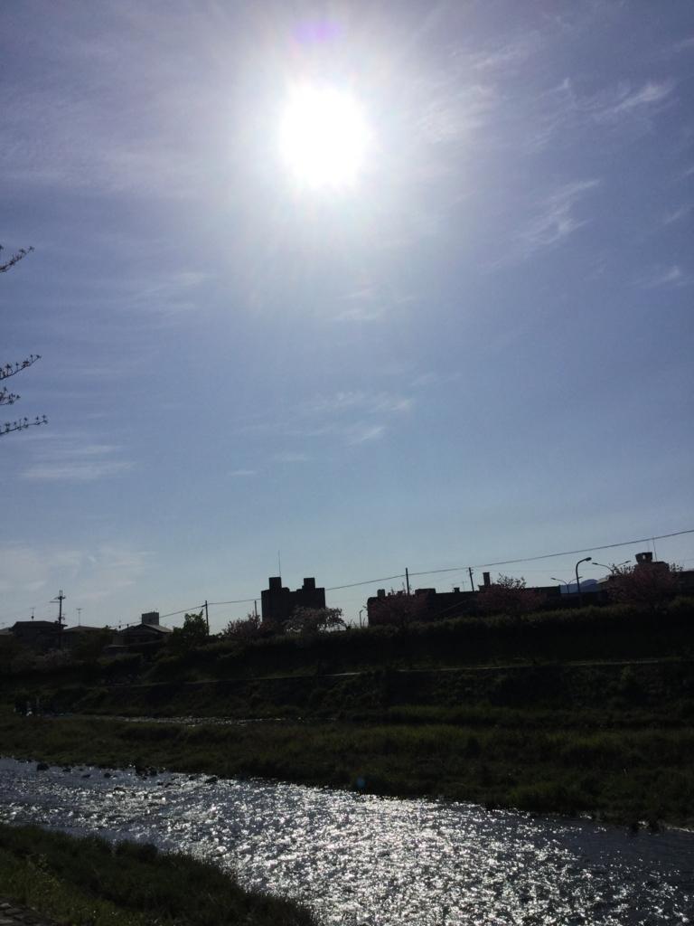 f:id:yurumaruhikiyose:20170422154428j:plain
