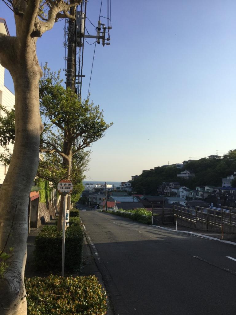 f:id:yurumaruhikiyose:20170501220606j:plain