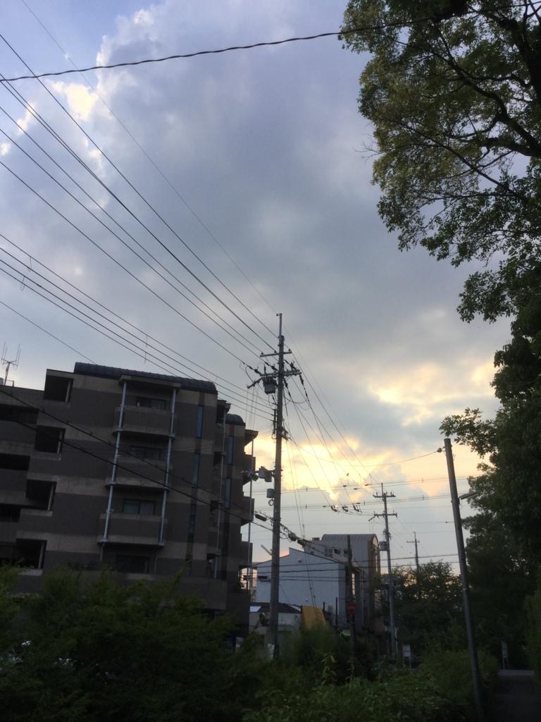 f:id:yurumaruhikiyose:20170623205251j:plain