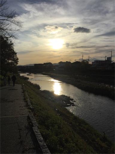 f:id:yurumaruhikiyose:20171213104049j:image