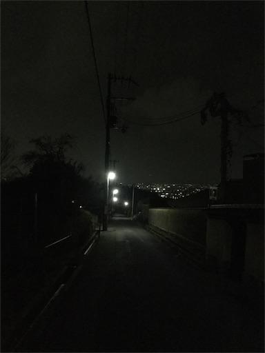 f:id:yurumaruhikiyose:20171216232230j:image