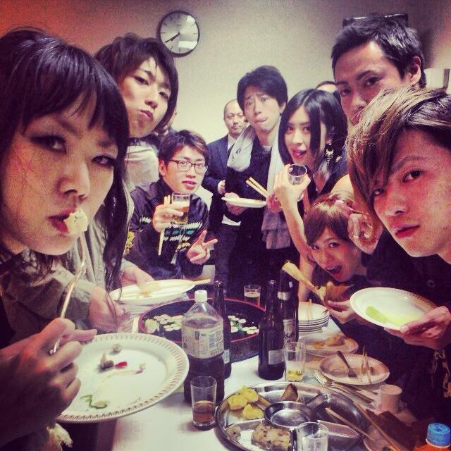f:id:yurumichan:20131218224342j:image:w640
