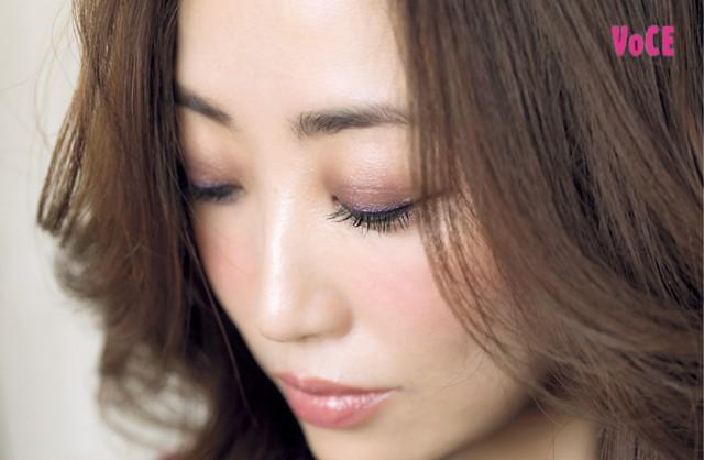 f:id:yuruminimaru:20190324155712j:image