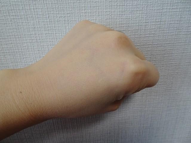 f:id:yuruminimaru:20190414141335j:image