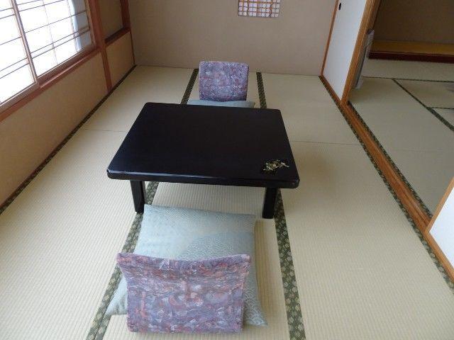 f:id:yuruminimaru:20190503130748j:image