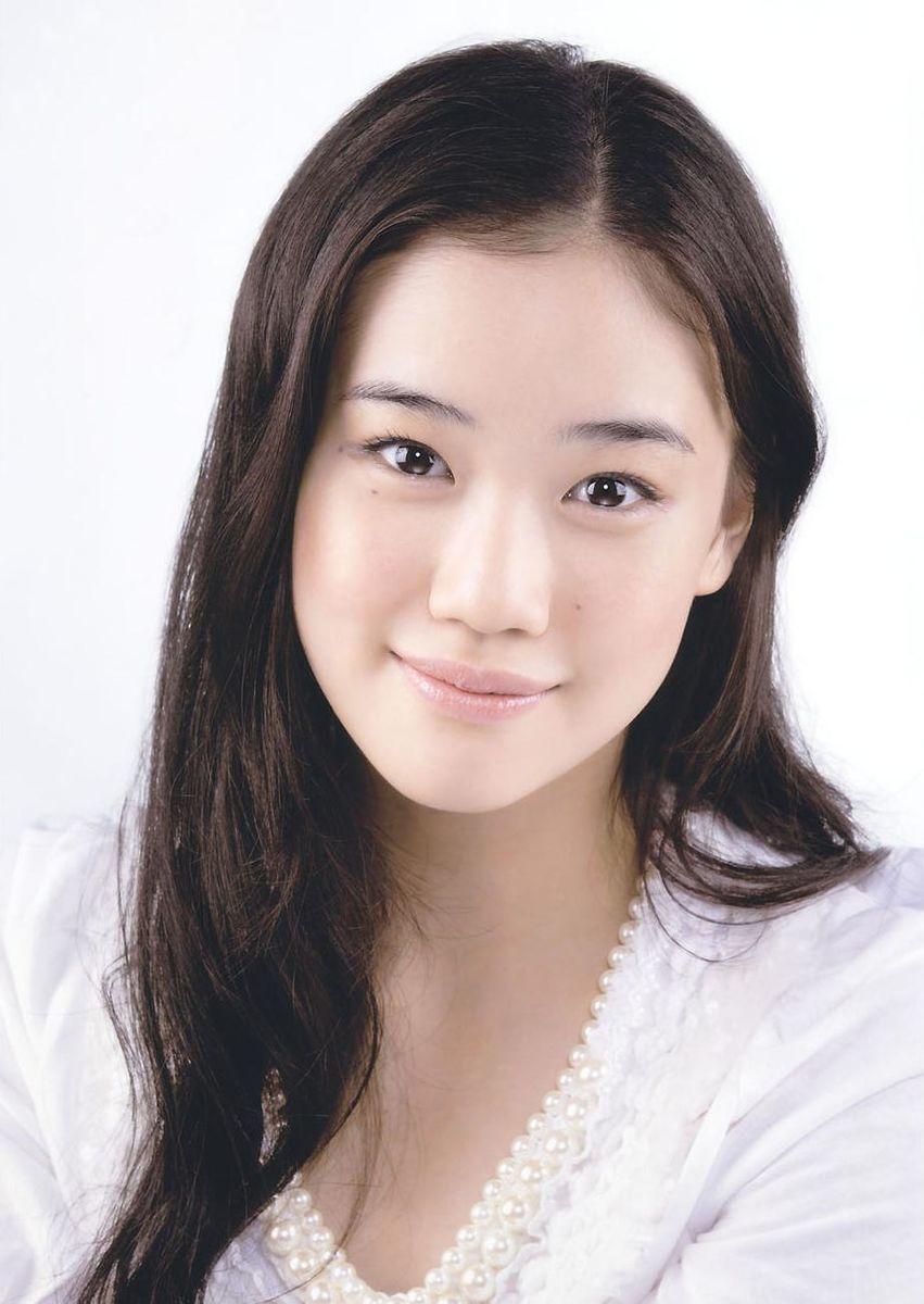 f:id:yuruminimaru:20190608112901j:plain
