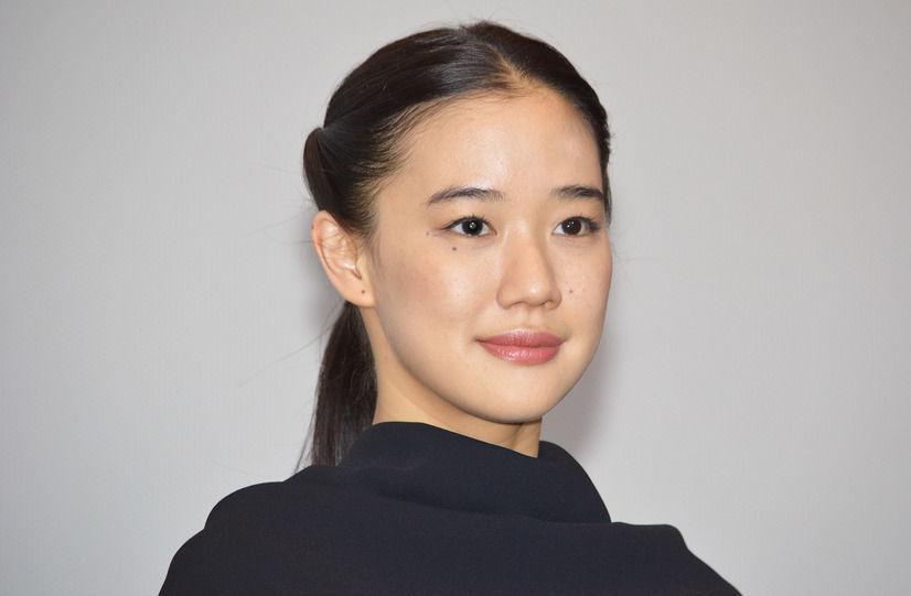 f:id:yuruminimaru:20190608114548j:plain