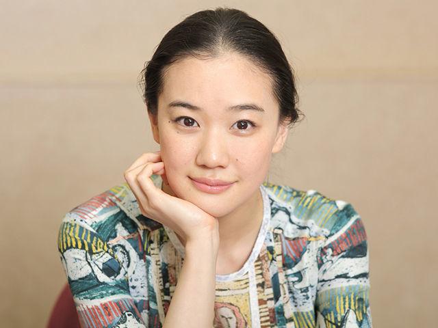 f:id:yuruminimaru:20190608114728j:plain