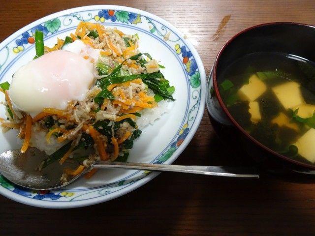 f:id:yuruminimaru:20190727144943j:image