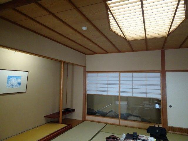 f:id:yuruminimaru:20190730190834j:image